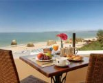 Timeshare zum Verkauf beiPestana Alvor Praia Luxury Collection