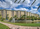 Photo de Diamond Resorts Mystic Dunes Resort & Golf Club, en Floride