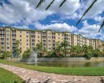 Timeshare til salgs atDiamond Resorts Mystic Dunes Resort and Golf Club