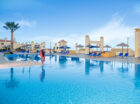 Photo of Club La Costa Fractional Ownership The Paradise Club, Tenerife