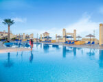 Timeshare for sale atClub La Costa Fraksjonal Ownership The Paradise Club