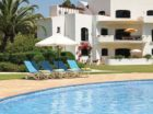 Photo of Penina Golf Apartments, Portugal