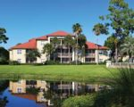 Timeshare til salgs på Sheraton PGA Vacation Resort