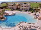 Valokuva: Panaretis Royal Coral Bay Resort, Kypros