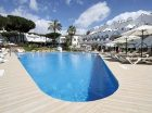 Photo of Atlantic Club Reserva de Marbella, Spain