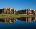 Timeshare til salg på Westgate Lakes Resort and Spa