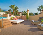 Timeshare zum Verkauf atClub La Costa Signature Collection Santa Cruz Suites