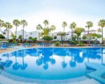Timeshare in vendita aClub La Costa Signature Collection Villaggio Sunningdale
