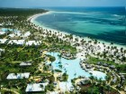 Photo of Sol Melia Vacation Club, Points