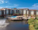 Timeshare for sale atSheraton Vistana Villages