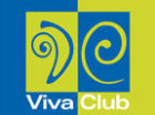 Foto av Viva Club, Vacation Club