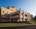 Timeshare in vendita aWestgate Town Center