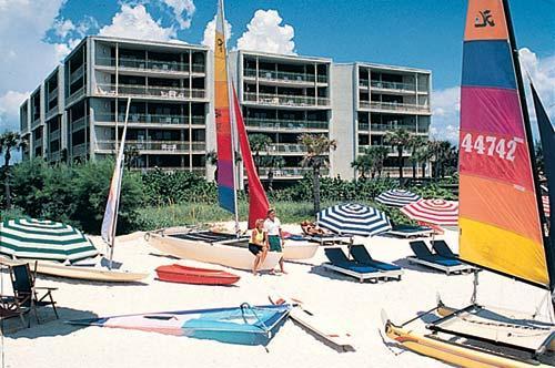 Bilde av Veranda Beach Club