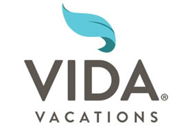 Photo of The Vida Vacation Club