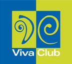 Photo of Viva Club, Vacation Club
