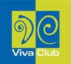 Foto av Viva Club, Vacation Club
