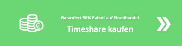 Timeshare kaufen