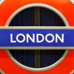 Чем заняться в Лондоне