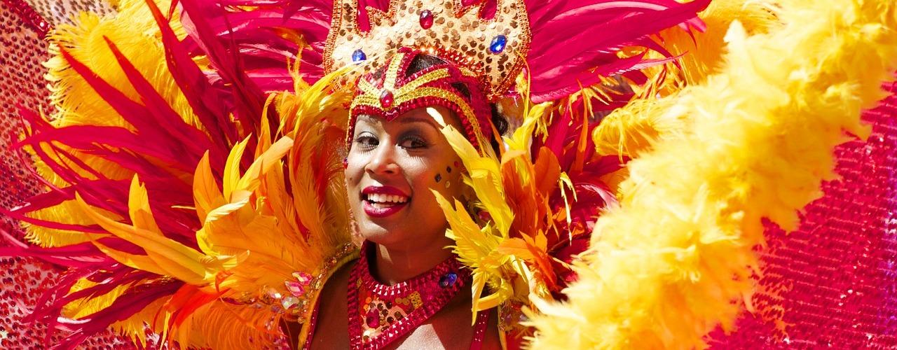karnevaler