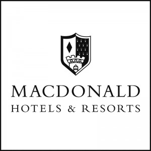 Macdonald Resorts Timeshare Videresalg