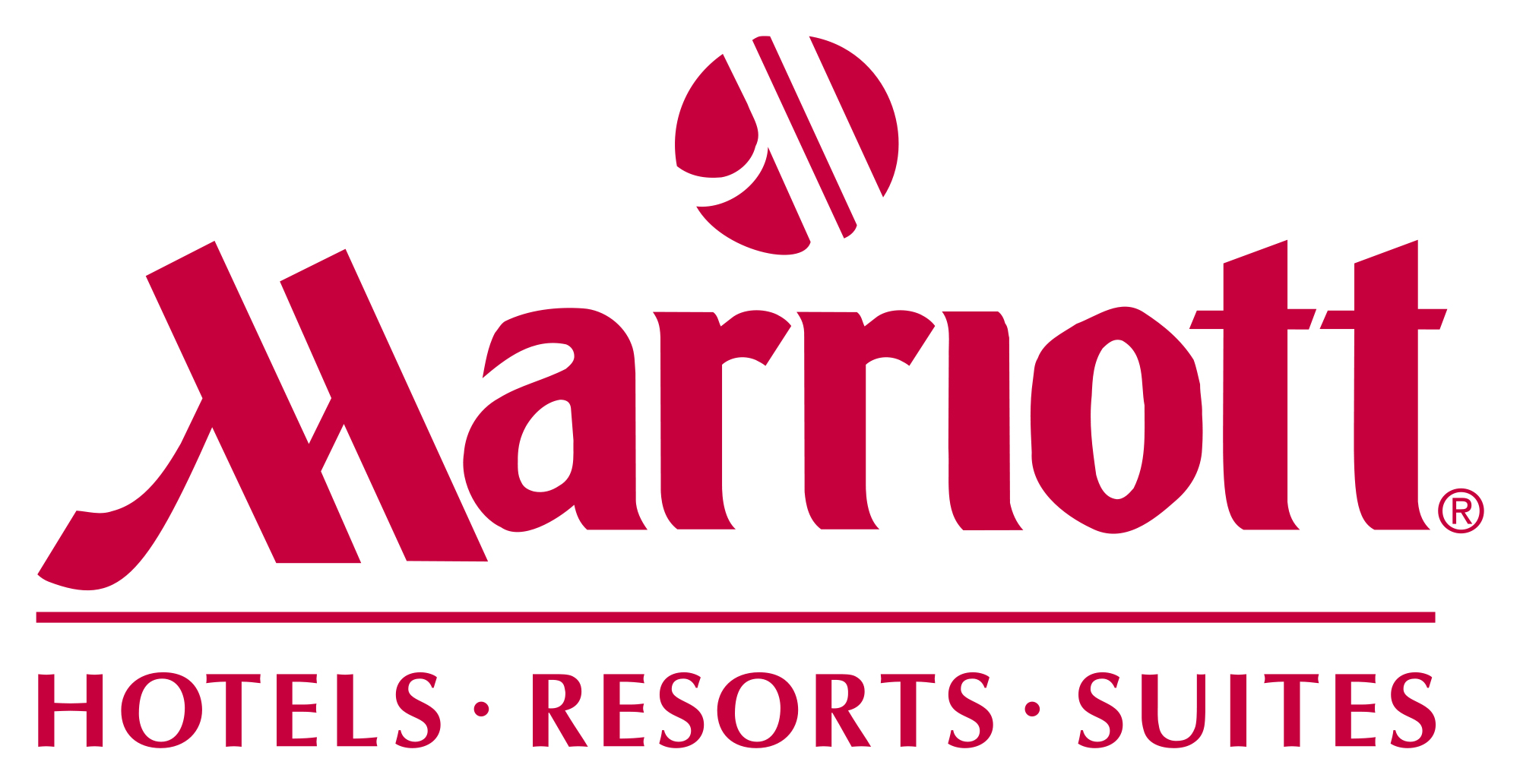 Marriott Timeshare Travel Amp Leisure Group