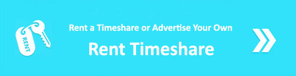 Renting Timeshare