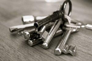 Частная передача прав собственности