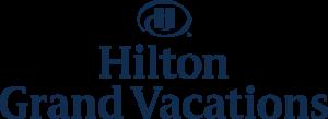 Клуб Hilton Grand Vacations