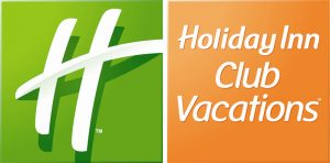 Holiday Inn Club Urlaub