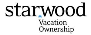 Starwood Vacation Ownership
