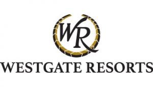 Westgate Resorts Timeshare