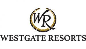 Westgate resorts multiproprietà