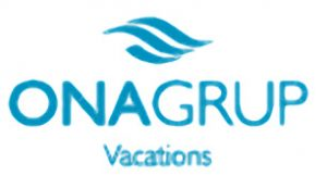 Onagrup Vacations