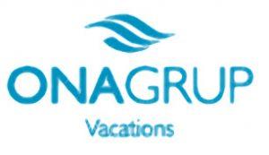Vacances Onagrup