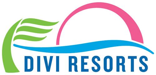 Divi Resorts