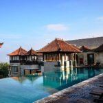 Most Popular Resorts 2016