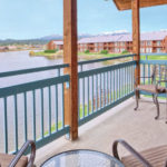 timeshare colorado