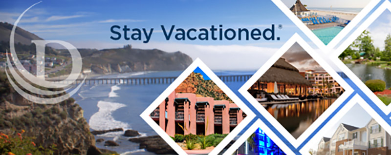 selg diamond resorts timeshare