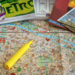 how to make perfect travel itinerary