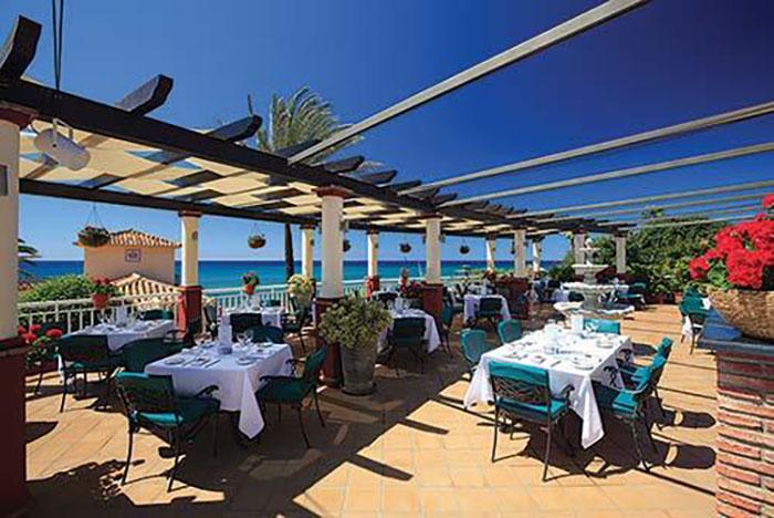 Marbella Timeshare