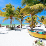 mexico timeshare cancun