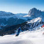skiing timeshare destination