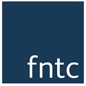 chi sono FNTC