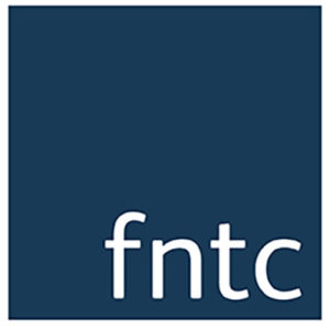 hvem er FNTC