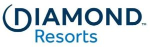diamondresortslogo