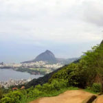 Brasilien Vista