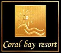 Recommendations: Panareti's Royal Coral Bay