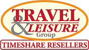 Travel & Leisure Group